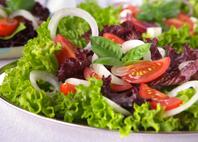 küchenfertig Produkt, Salat küchenfertig, Gemüse küchenfertig Goslar